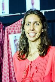 "Aurea Calcavecchia 311210-keka-maria-garcia2 Anterior Próxima. Keka Torello, da Maria Garcia, disse que ia querer ""descontextualizar"" a cantora. - 311210-keka-maria-garcia2"
