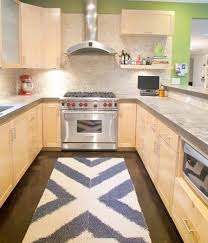 Rugs Kitchen Small Kitchen Rugs Home Design Ideas And Inspiration