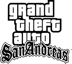 Trucos de la GTA San Andreas de Play Station Images?q=tbn:ANd9GcSLYTpVwd228BfnbULplJQHHr_q_3IJGxxBwv_EzeMyU0J7zps&t=1&usg=__2NORbpUs6jcueLjPMAFNbBLOEMg=