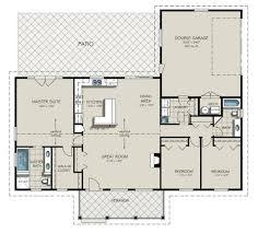 100 split floor plans best 20 floor plans ideas on