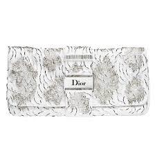 أحدث موديلات شنط لماركة Dior images?q=tbn:ANd9GcSLZCEfOwPy_A49X6mo9CpGhCG5eVuCux2d4ZViJNMBScJv1flu