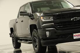 jim falk lexus coupons new vehicles between 10 001 and 20 000 between 20 001 and