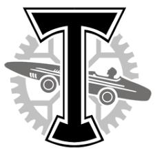 FC Torpedo Moscú