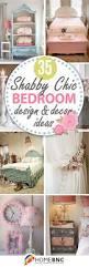 Home Decor Vintage Best 25 Shabby Chic Decor Ideas On Pinterest Shabby Chic