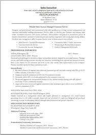 Cover Letter As Email   Resume Format Download Pdf Standard Cover Letter