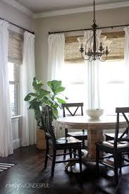 best 25 window treatments ideas on pinterest curtain ideas