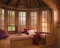 prestige window fashions u2013 prestige blinds u2013 your source for