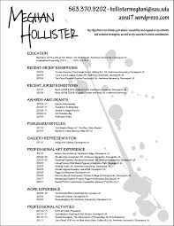 Breakupus Personable Makeup Artist Resume Sample Job And Resume Template With Remarkable Retail Makeup Artist Resume Sample With Astonishing Resident