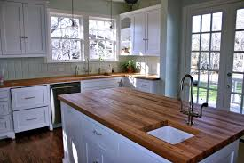 kitchen island kitchen island butcher block inside imposing