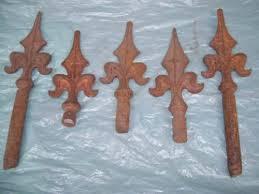 Recolipacion (pequeña) de puntas y de flechas antiguas) Images?q=tbn:ANd9GcSLbHDgyOjwW88ulvN8p58uPzpO0HHXcMW1EZHMyzBfohECTiTSkg
