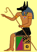Ancient Egyptian Gods for Kids Primary Homework Help Click here to find out more about the Gods