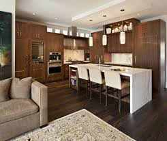 Painting Kitchen Cabinets Espresso Painting Kitchen Cabinets Espresso Of Kitchen Decoration Ideas