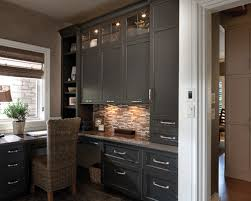 Home Office Cabinet Design Ideas Magnificent Decor Inspiration - Home office cabinet design ideas