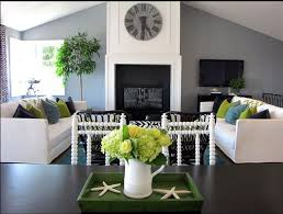 Complements Home Interiors 10 Of The Best Colors To Pair With Gray