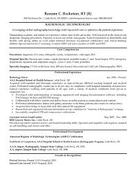 Nurse Practitioner Student Resume Sample Nursing Resume Examples     FC  good medical school essays