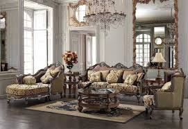 Traditional Living Room Furniture by Furniture Homey Design Small Country Living Room Ideas How To