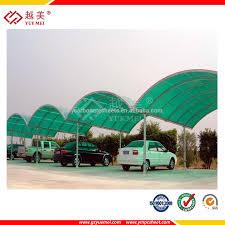 Canopy Carports Polycarbonate Sheet Driveway Gate Canopy Carports Buy Driveway