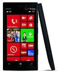 Amazon.com: Nokia Lumia 928, Black 32GB (Verizon Wireless): Cell ...