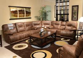 Leather Living Room Sets Sale by Cream Oversized Sofas Living Room With Unusual Table On Floral Rug