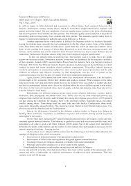 birth order essay examples Imhoff Custom Services     Birth order essay examples Mighty Metricer com