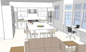 Free 3d Home Design Planner Living Room Planner Home Design Ideas