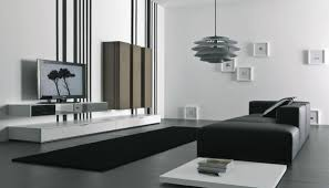 Living Room Furniture Tv Cabinet Enchanting Popular Living Room Furniture With U Shape Sectional