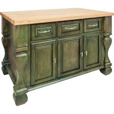 Used Kitchen Cabinets Ma 21 Beautiful Kitchen Islands And Mobile Island Benches
