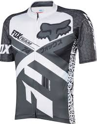 black motocross jersey cheapest price and top quality fox motocross jerseys u0026 pants