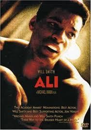 Ali ()