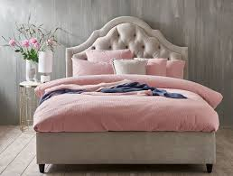 Bedroom Set Harvey Norman Top 5 Gift Ideas For Mum This Mother U0027s Day Harvey Norman