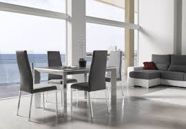 dining room ikea dining chairs and ikea dining table furniture