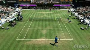 Get pleasure from Mesmerizing No cost Tennis Game On the net Now!