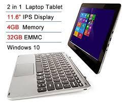 when does black friday start on amazon laptop deals black friday amazon com