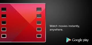 Google Play Movies & TV v2.6.9 Images?q=tbn:ANd9GcSLhYtHZ9Qi-m3Nb9w-WZKrhUZMzSs71B5VVJ3U49a3BZi_4Npeew