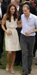 best 25 prince william and kate ideas on pinterest kate