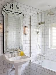 Bathroom Backsplash Ideas by Lowes Bathroom Shelves Tags Lowes Bathroom Sinks For Small