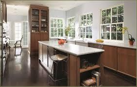 Used Kitchen Cabinets Craigslist Used Kitchen Cabinets Craigslist Seattle Home Design Ideas