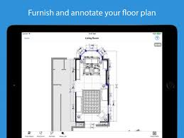 Home Layout Software Ipad Magicplan On The App Store