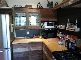 kitchen cabinet refinishing restaining kitchen cabinets kitchen