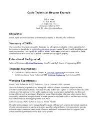 lab technician resume sample resume technician resume samples technician resume samples with images medium size technician resume samples with images large size