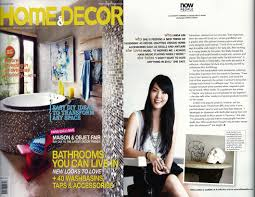 most popular home decor magazines miami home u0026 decor magazine
