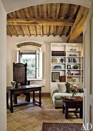 Rustic Home Interior Interior Amazing Rustic Interior Design Enchanting Rustic