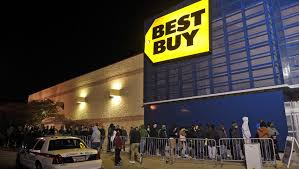 best buy black friday deals hd tvs black friday predictions best buy black friday ad for 2017