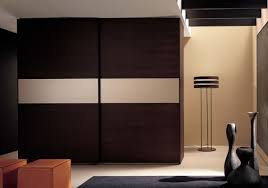 Black Bedroom Set With Armoire Bedroom Furniture Black Elegant Bedroom Armoire Sliding Door