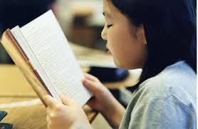 Tips Membaca Cepat yang Baik dan Benar