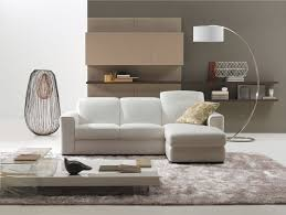 sectional sofas living room sectionals info living room