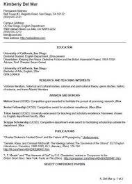 Breakupus Scenic Resume With Exquisite Interests Resume Besides Break Up  Breakupus Scenic Resume With Exquisite Interests Medical Assistant Resume Cover Letter
