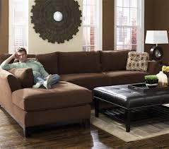 sofas center maier charcoal piece sectional w sleeper sofa