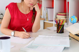 Sat writing essay grading rubric  Best Admissions Coursework Help