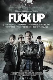 Fuck Up